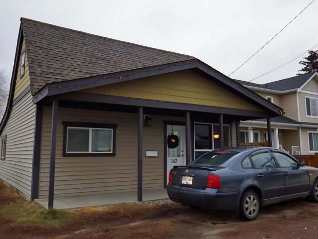 142 Angus Street, Kamloops, MLS® # 144185