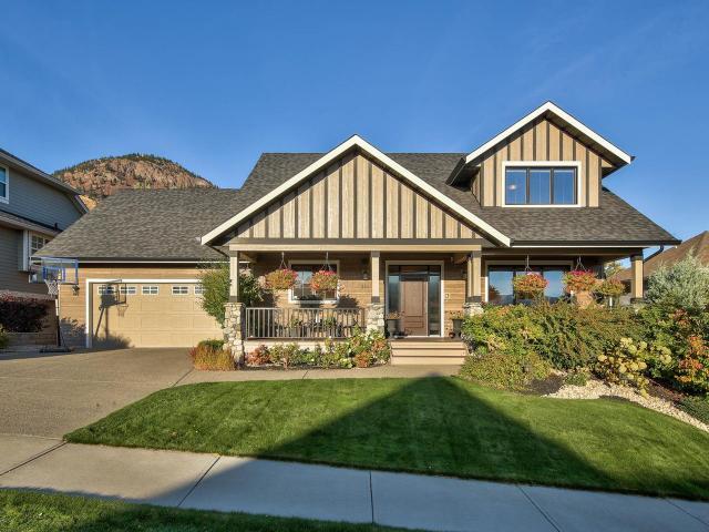 Real Estate Listing MLS 144188