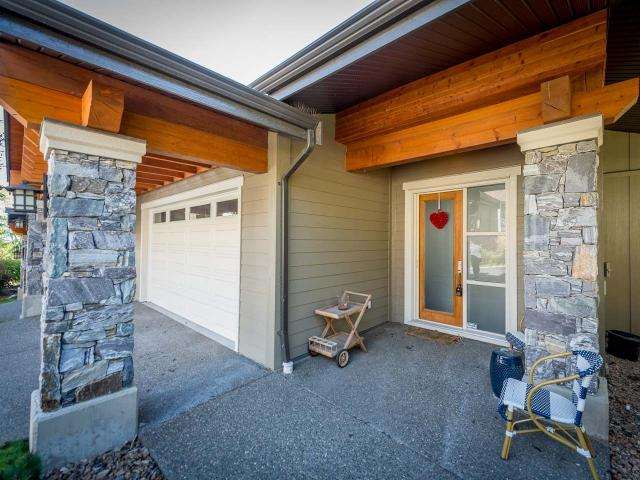 Real Estate Listing MLS 144220