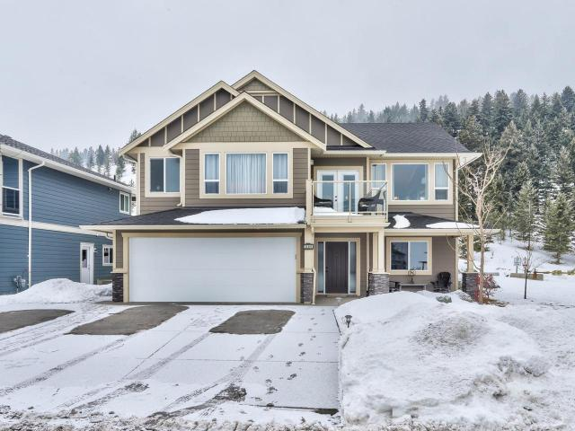 Real Estate Listing MLS 144257