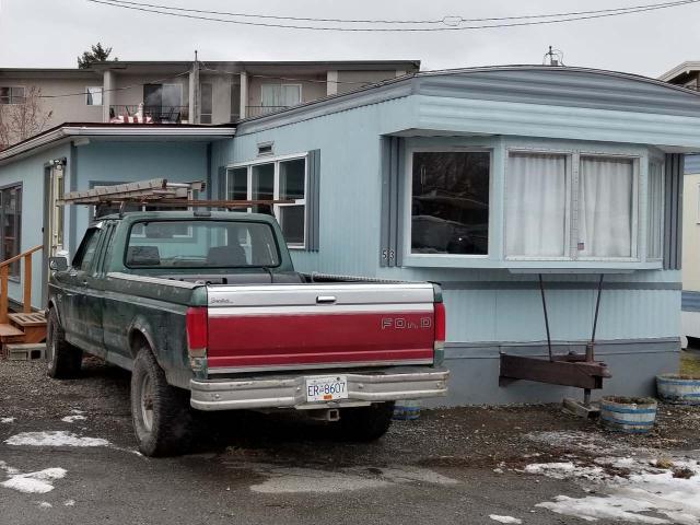 53 Albert Street, Kamloops, MLS® # 144258