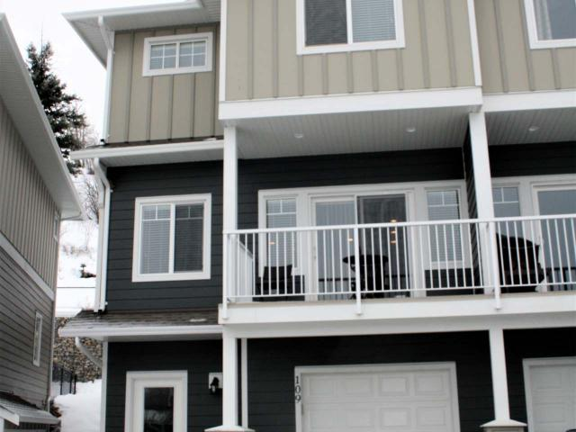 Real Estate Listing MLS 144266