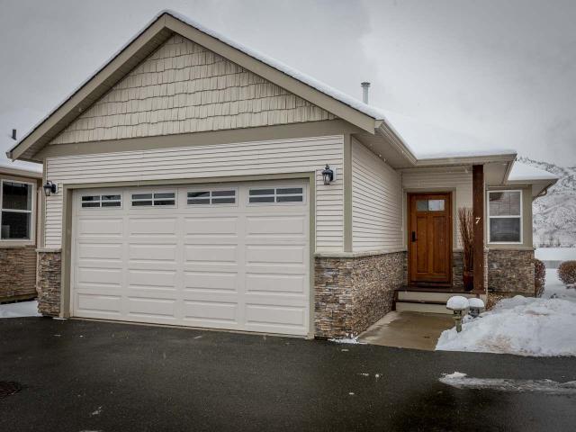 Real Estate Listing MLS 144293