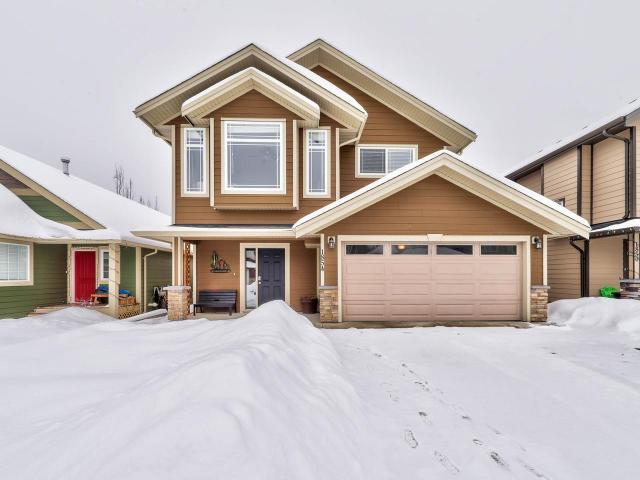 Real Estate Listing MLS 144315
