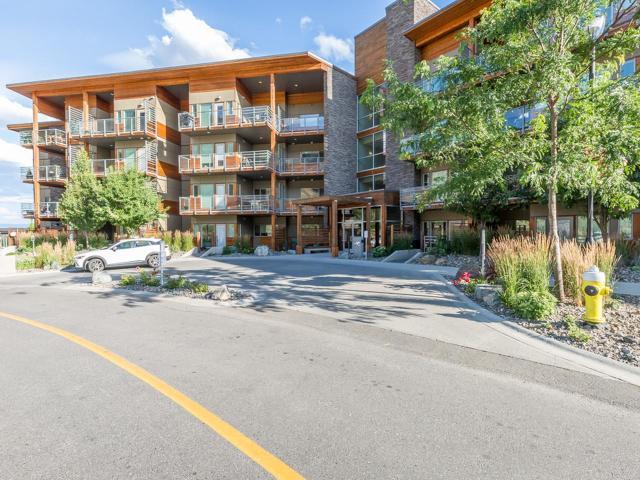 Real Estate Listing MLS 144354