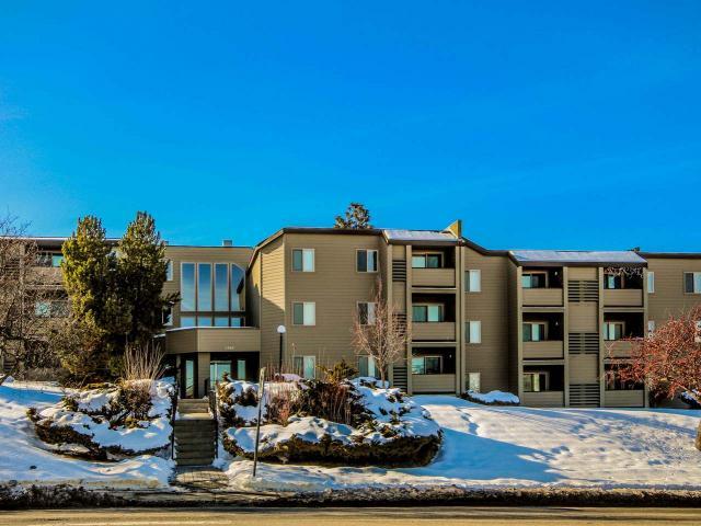 Real Estate Listing MLS 144364