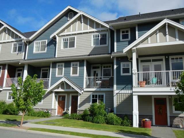 Real Estate Listing MLS 144406
