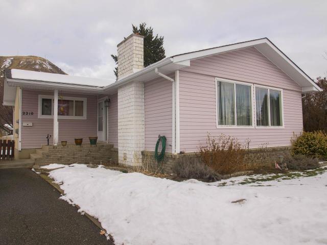 Real Estate Listing MLS 144407