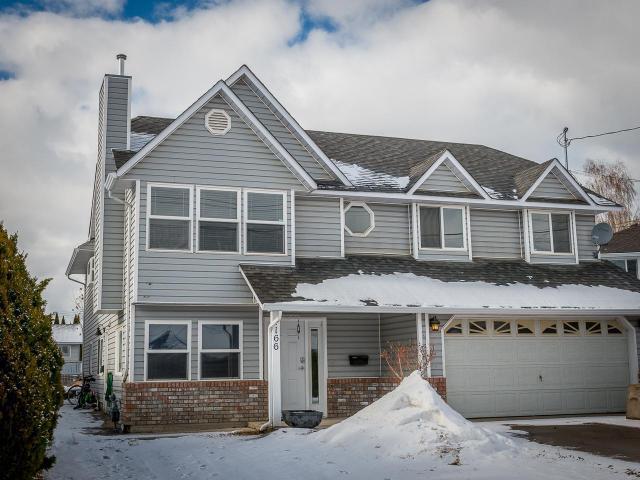 Real Estate Listing MLS 144418