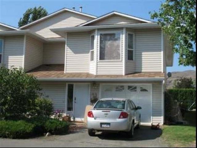 Real Estate Listing MLS 144426