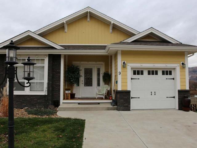 Real Estate Listing MLS 144433
