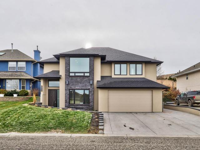 Real Estate Listing MLS 144468