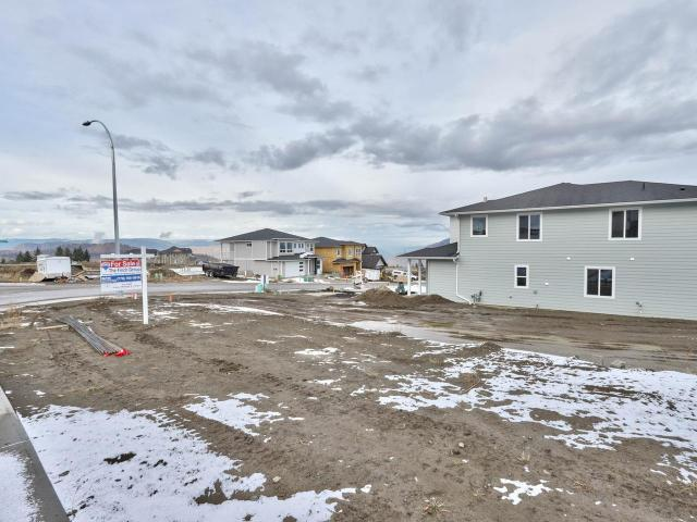 Real Estate Listing MLS 144469