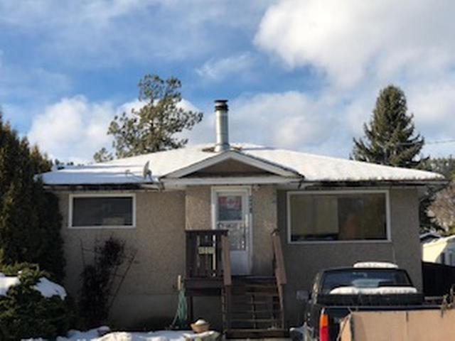 Real Estate Listing MLS 144491