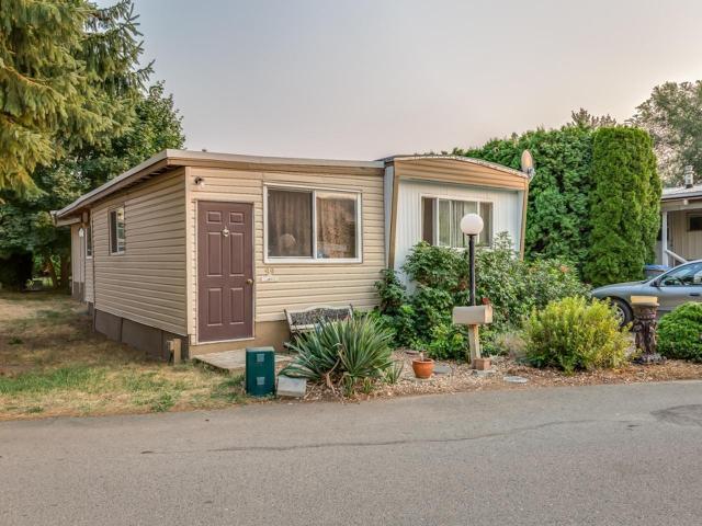 Real Estate Listing MLS 144500