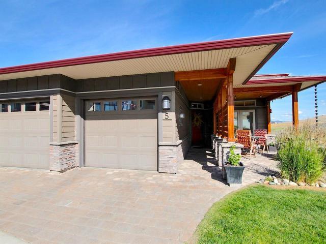 Real Estate Listing MLS 144524