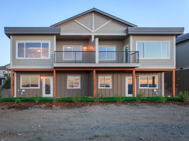 Real Estate Listing MLS 144574