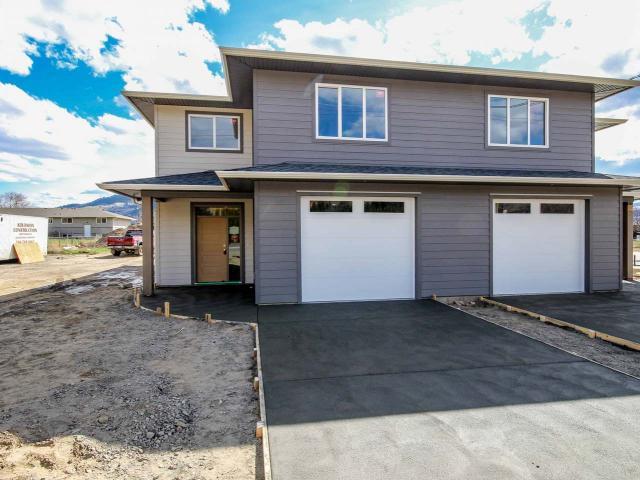 2361 Parkcrest Ave, Kamloops, MLS® # 144575
