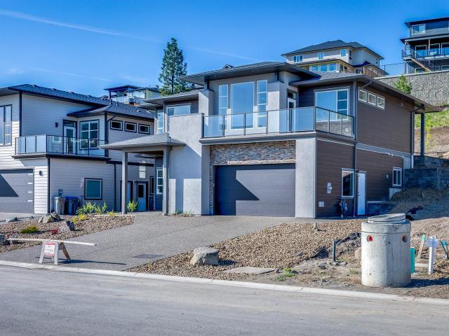 Real Estate Listing MLS 144612