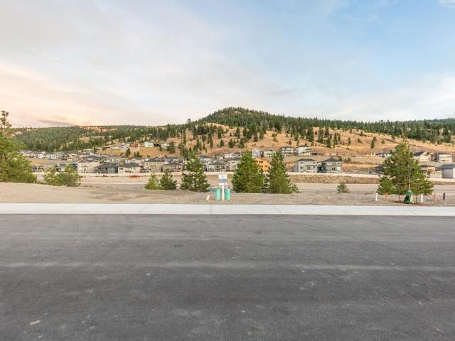 Real Estate Listing MLS 144639