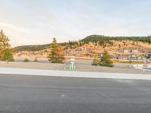 Real Estate Listing MLS 144641