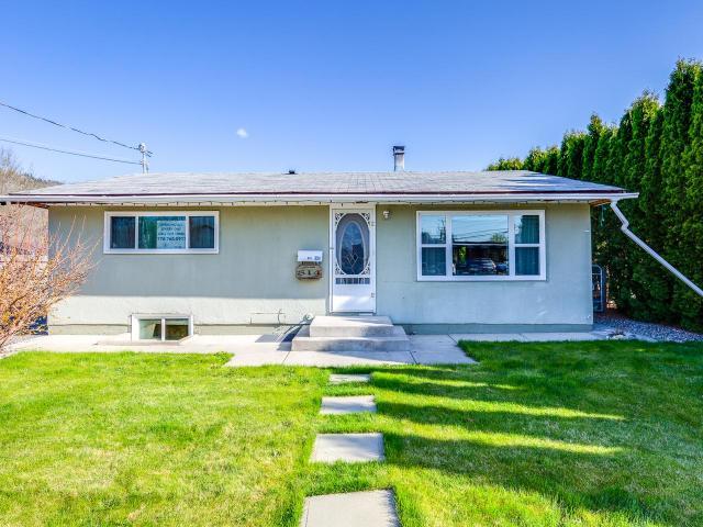 Real Estate Listing MLS 144691