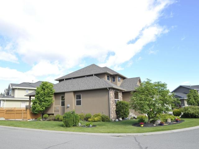 2079 Panorama Crt, Kamloops, MLS® # 144740