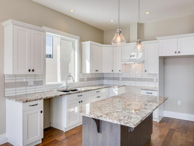 Real Estate Listing MLS 144750