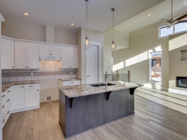 Real Estate Listing MLS 144751