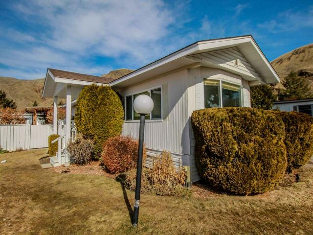 Real Estate Listing MLS 144793