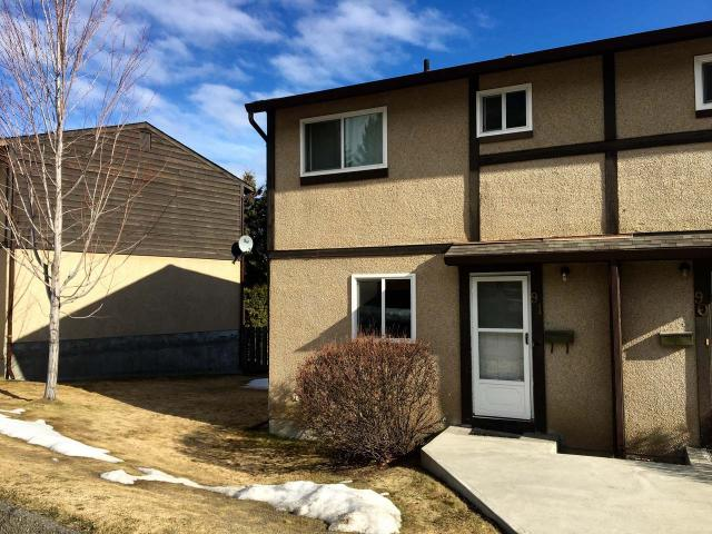 Real Estate Listing MLS 144825