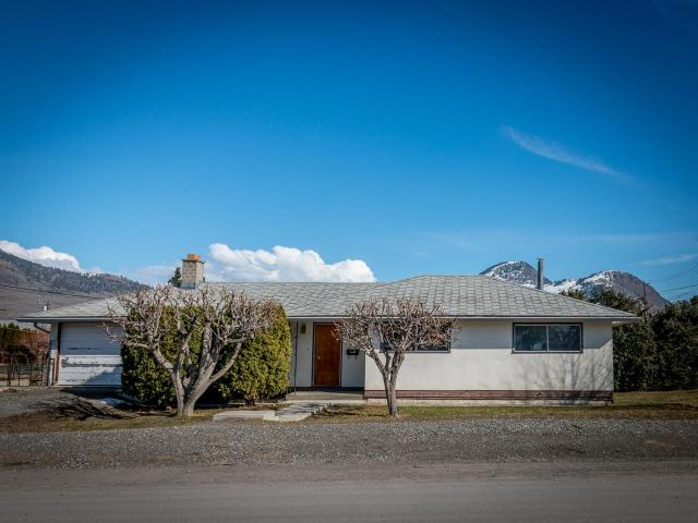 Real Estate Listing MLS 144834