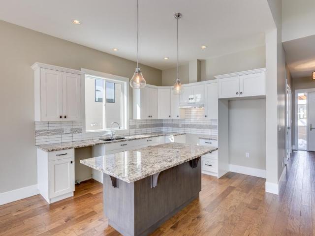 Real Estate Listing MLS 144842