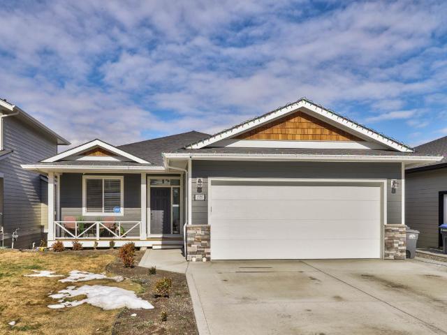 Real Estate Listing MLS 144855