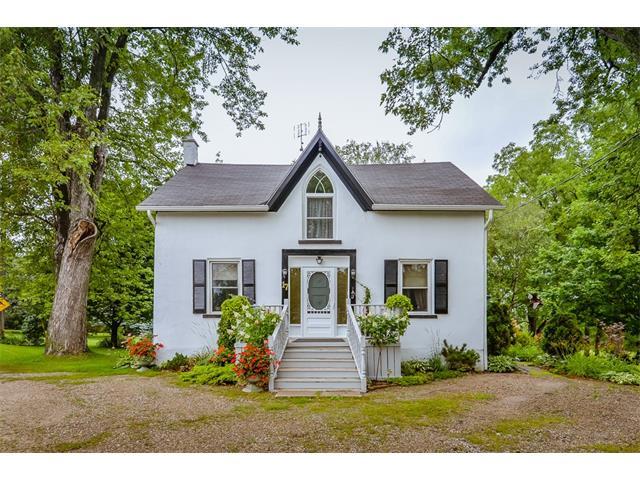 Real Estate Listing MLS 30517168