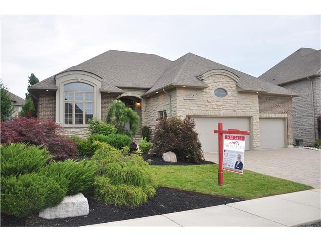 Real Estate Listing MLS 30522544
