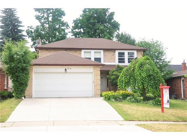 Real Estate Listing MLS 30524450