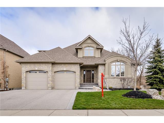 Real Estate Listing MLS 30526205