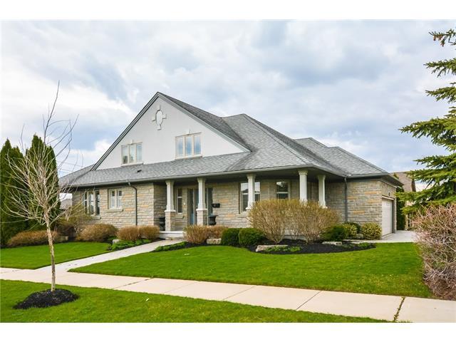 Real Estate Listing MLS 30528212