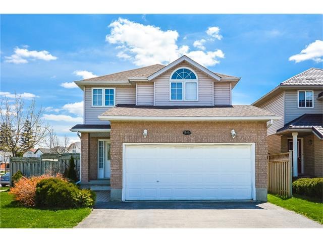 Real Estate Listing MLS 30528238