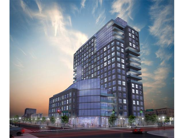 Real Estate Listing MLS 30529121