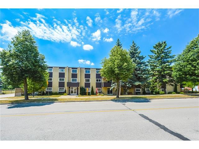 Real Estate Listing MLS 30530219