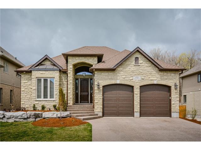 Real Estate Listing MLS 30530601