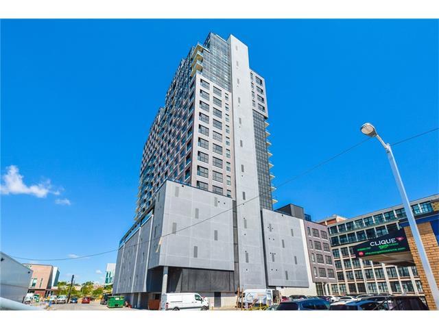Real Estate Listing MLS 30531398