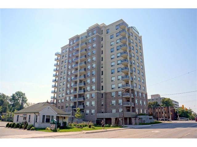 Real Estate Listing MLS 30531563