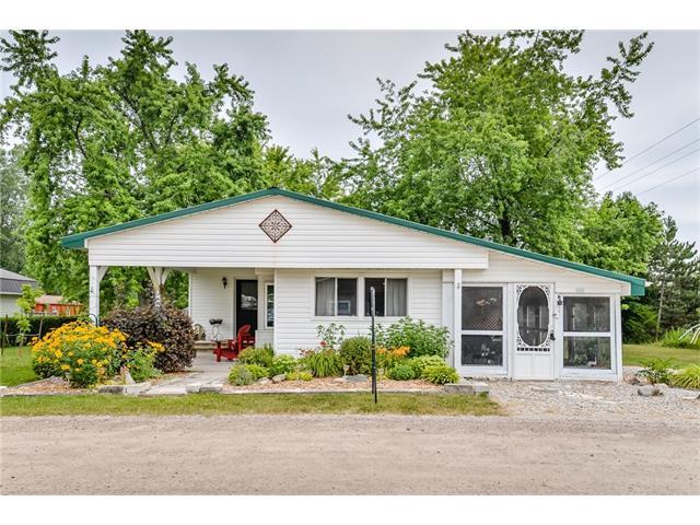 Real Estate Listing MLS 30532611