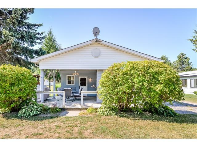 Real Estate Listing MLS 30533845