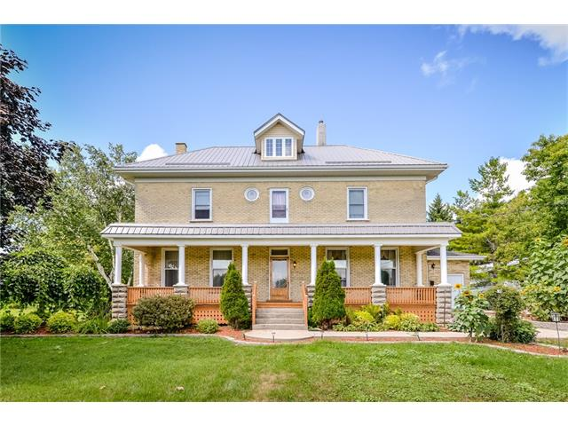 Real Estate Listing MLS 30536040
