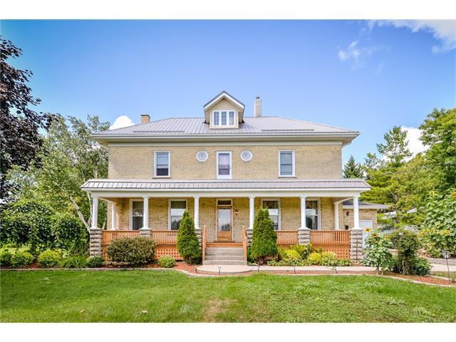 Real Estate Listing MLS 30536067