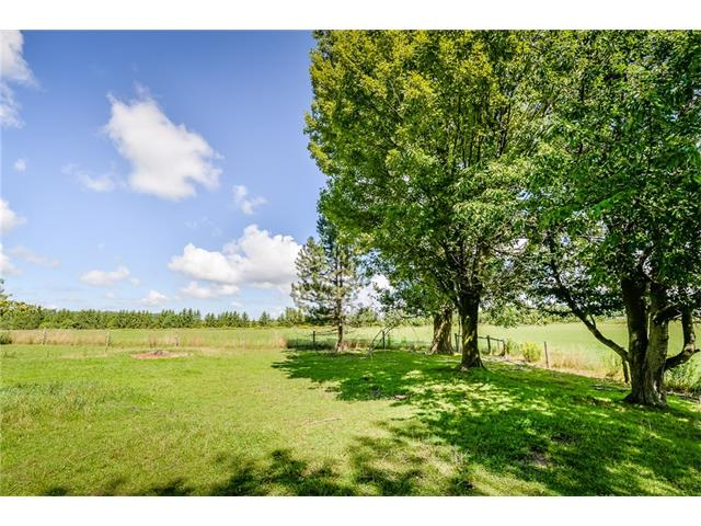 Real Estate Listing MLS 30536249